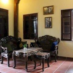 Отель B Lan House Вьетнам, Хойан - отзывы, цены и фото номеров - забронировать отель B Lan House онлайн с домашними животными
