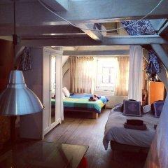 Отель The Blue Sheep Нидерланды, Амстердам - отзывы, цены и фото номеров - забронировать отель The Blue Sheep онлайн детские мероприятия