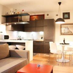 Отель Bolognese Home комната для гостей фото 5
