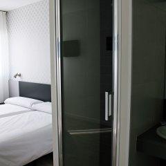 Hotel Urban Dream Nevada ванная