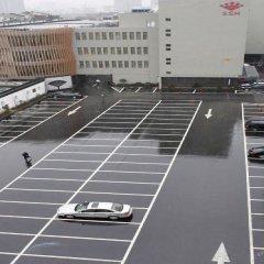 Xiangxuehai Hotel парковка