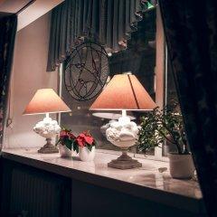 Отель Anna Финляндия, Хельсинки - - забронировать отель Anna, цены и фото номеров спа фото 2