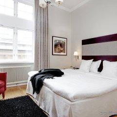 Отель Scandic Stortorget Швеция, Мальме - отзывы, цены и фото номеров - забронировать отель Scandic Stortorget онлайн комната для гостей