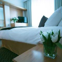 Гостиница Милан 4* Полулюкс с разными типами кроватей фото 6