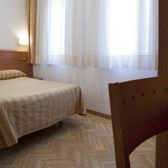 Отель Hostal Jerez фото 4