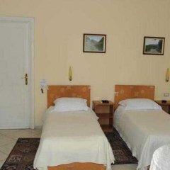 Отель Kaduku Албания, Шкодер - отзывы, цены и фото номеров - забронировать отель Kaduku онлайн комната для гостей фото 2