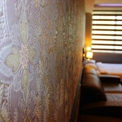 Отель Avan Plaza Армения, Ереван - отзывы, цены и фото номеров - забронировать отель Avan Plaza онлайн спа