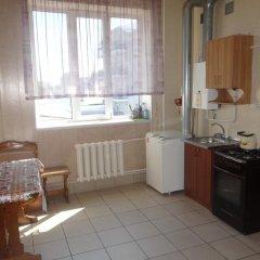 Гостиница Alina в Анапе отзывы, цены и фото номеров - забронировать гостиницу Alina онлайн Анапа в номере