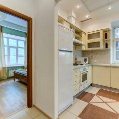 Апартаменты у Дворцовой Площади Санкт-Петербург в номере фото 2