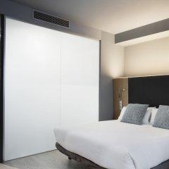 Отель Petit Palace Alcalá Испания, Мадрид - 3 отзыва об отеле, цены и фото номеров - забронировать отель Petit Palace Alcalá онлайн фото 4