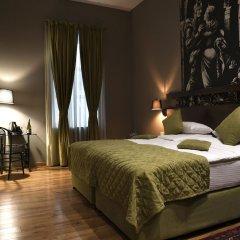 Badagoni Boutique Hotel Rustaveli комната для гостей фото 3