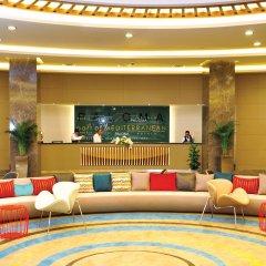 Paloma Oceana Resort Турция, Сиде - 1 отзыв об отеле, цены и фото номеров - забронировать отель Paloma Oceana Resort онлайн фото 5
