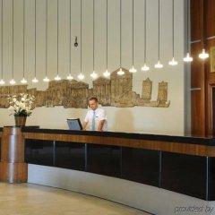 Отель Sentido Perissia интерьер отеля фото 3