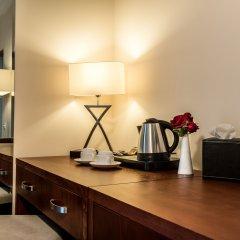 Отель Arève Résidence Boutique Hotel Армения, Ереван - отзывы, цены и фото номеров - забронировать отель Arève Résidence Boutique Hotel онлайн удобства в номере