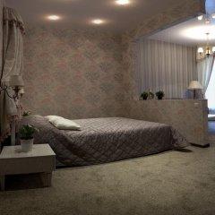 Мини-отель Васильевский двор Санкт-Петербург комната для гостей фото 5