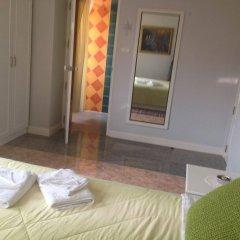 Отель Yiasu Serviced Apartments Таиланд, Паттайя - отзывы, цены и фото номеров - забронировать отель Yiasu Serviced Apartments онлайн комната для гостей