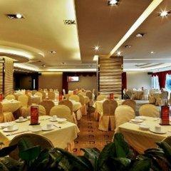 Отель HONGFENG Гонконг помещение для мероприятий