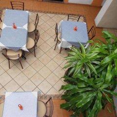 Hotel Posada Garibaldi фото 2