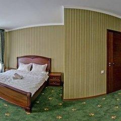 Гостиница Велий Отель Моховая Москва в Москве - забронировать гостиницу Велий Отель Моховая Москва, цены и фото номеров сауна