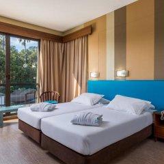 Отель Enotel Quinta Do Sol Португалия, Фуншал - 1 отзыв об отеле, цены и фото номеров - забронировать отель Enotel Quinta Do Sol онлайн комната для гостей