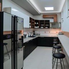Hostel DeArt фото 2