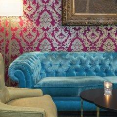 Thon Hotel Cecil гостиничный бар