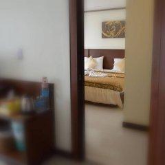 Отель Brother'S Residence Патонг удобства в номере