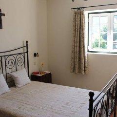 Отель Quinta do Sobreiro Португалия, Марку-ди-Канавезиш - отзывы, цены и фото номеров - забронировать отель Quinta do Sobreiro онлайн комната для гостей фото 5