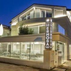 Отель Villa Hermosa Италия, Риччоне - отзывы, цены и фото номеров - забронировать отель Villa Hermosa онлайн фото 3