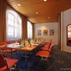 Отель Central Swiss Quality Sporthotel Швейцария, Давос - отзывы, цены и фото номеров - забронировать отель Central Swiss Quality Sporthotel онлайн помещение для мероприятий