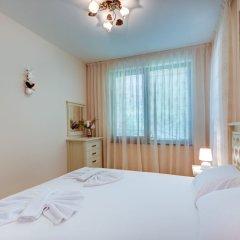Отель Artur VIP Residence Club детские мероприятия фото 2