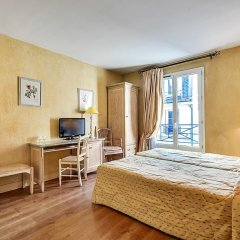 Отель Villa Alessandra фото 11