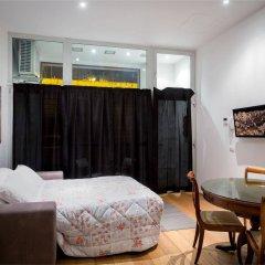 Апартаменты Florence Vintage Apartments комната для гостей фото 4