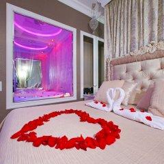 Мини-отель Премиум удобства в номере