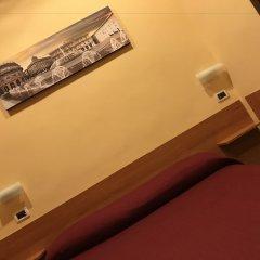 Отель Albergo Parigi Италия, Генуя - отзывы, цены и фото номеров - забронировать отель Albergo Parigi онлайн ванная