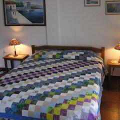 Отель SartiVista комната для гостей