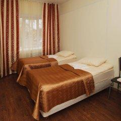 Мини-Отель Петрозаводск комната для гостей