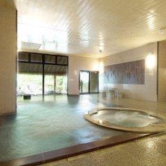 Отель Yukai Resort Saiki Bekkan Мисаса фото 4