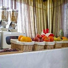 Отель Plaza Испания, Севилья - 1 отзыв об отеле, цены и фото номеров - забронировать отель Plaza онлайн интерьер отеля фото 3