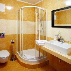 Гостиница Променада Украина, Одесса - 5 отзывов об отеле, цены и фото номеров - забронировать гостиницу Променада онлайн ванная