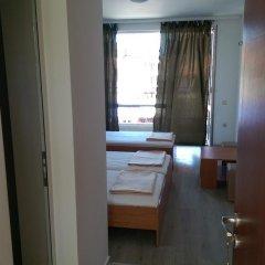 Отель Family House Manolov Аврен комната для гостей фото 4