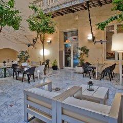 Отель Petit Palace Santa Cruz Испания, Севилья - отзывы, цены и фото номеров - забронировать отель Petit Palace Santa Cruz онлайн фото 14