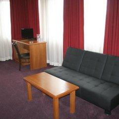 Real Hotel Велико Тырново комната для гостей фото 2