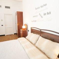Отель B&B Serra Gerace Италия, Генуя - отзывы, цены и фото номеров - забронировать отель B&B Serra Gerace онлайн комната для гостей фото 3