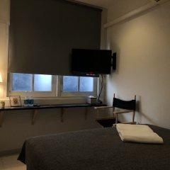 Отель Tim House Таиланд, Бангкок - отзывы, цены и фото номеров - забронировать отель Tim House онлайн удобства в номере фото 2