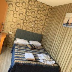 Anadolu Турция, Стамбул - 11 отзывов об отеле, цены и фото номеров - забронировать отель Anadolu онлайн комната для гостей фото 4