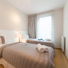 Отель Sweet Inn Apartments Charité Бельгия, Брюссель - отзывы, цены и фото номеров - забронировать отель Sweet Inn Apartments Charité онлайн детские мероприятия фото 2