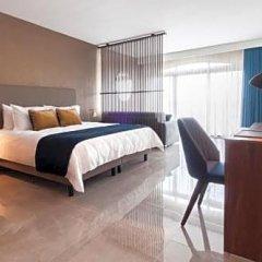Отель The Duke Boutique Hotel Мальта, Виктория - отзывы, цены и фото номеров - забронировать отель The Duke Boutique Hotel онлайн фото 14