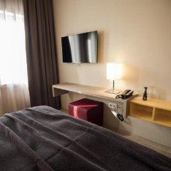 Отель Quality Hotel Edvard Grieg Норвегия, Берген - отзывы, цены и фото номеров - забронировать отель Quality Hotel Edvard Grieg онлайн комната для гостей
