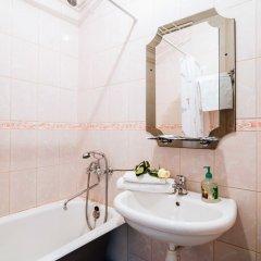 Апартаменты Apartments on Nemiga Минск фото 8
